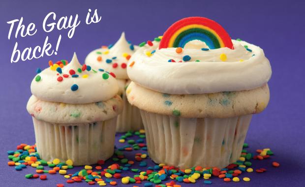sprinkles cupcakes seattle