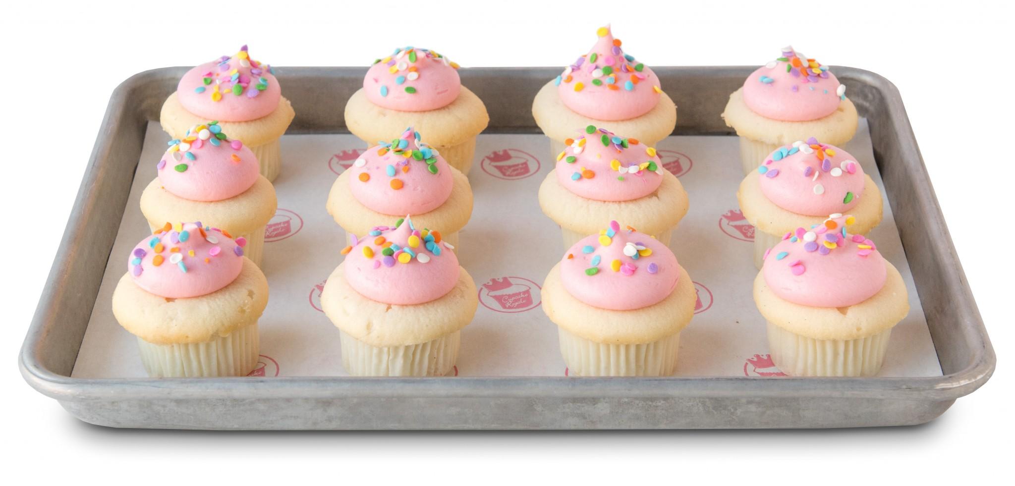 Baby Cakes Nude Photos 23
