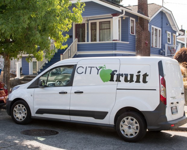 20170912-City Fruit-094